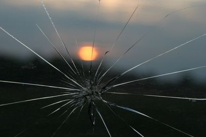 Can the heat crack my windshield auto glass services for Where can i get my window motor fixed